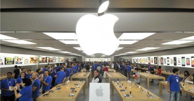 apple-fisco.jpg (640×334)