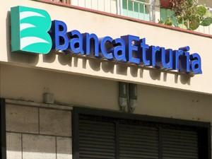 """Banca Etruria, l'attacco di Orfini (Pd): """"Bankitalia vera responsabile del fallimento"""""""