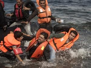 3 sbarchi in 24 ore: arrivati in Italia più di 120 migranti.