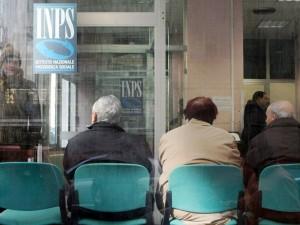 pensionati inps