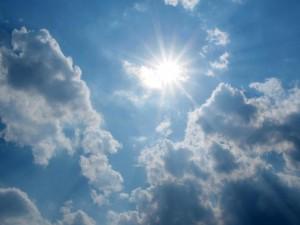 Meteo, temporali e maltempo si spostano al sud: l'estate va