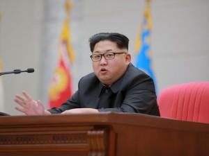 """Corea del Nord: """"Pronti a lanciare missile balistico intercontinentale"""""""