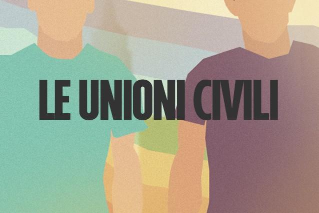 Unioni civili, qual è la posizione dei partiti: il ddl Cirinnà ha i numeri per passare?