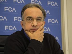 """Fca, restano gravi le condizioni di Sergio Marchionne. La lettera di Elkann: """"È stato il migliore"""""""