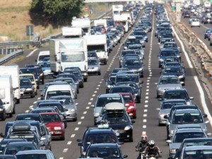 Incidente sull'A4 nel Veronese: un morto e 3 feriti, traffic
