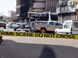 Burkina Faso, tra le vittime anche un bambino italiano di 9 anni