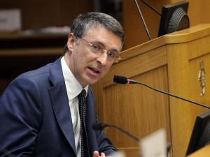 """Caso banche, Cantone: """"Entro fine mese il decreto per i risarcimenti ai risparmiatori"""""""
