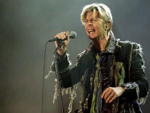 È morto David Bowie: da 18 mesi lottava contro un tumore