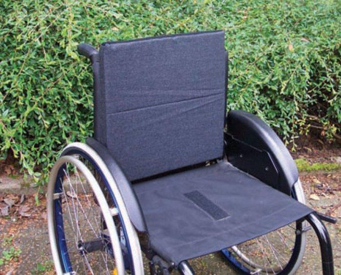 Sedie A Rotelle Torino : Torino: in sedie a rotelle per avere la pensione condannato medico