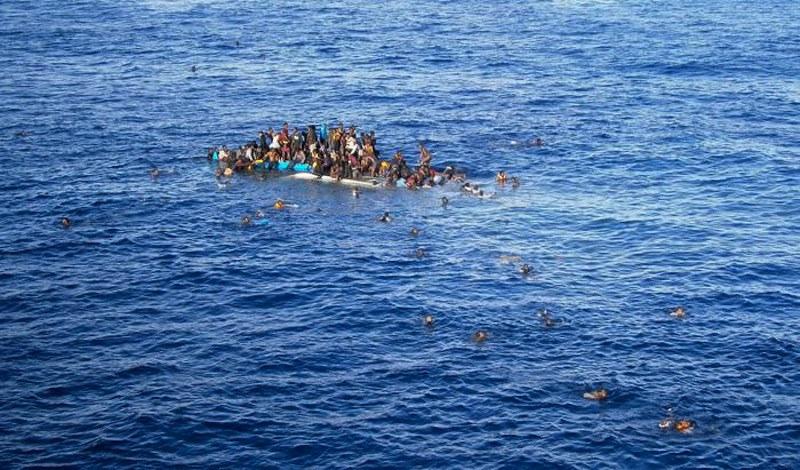 news_img1_75354_naufragio-migranti1.jpg (800×470)