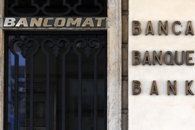 Banche: tutti i problemi che restano da affrontare nel 2017