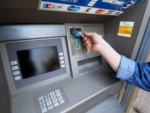 Conto corrente bancario: come fare per risparmiare sulle spese