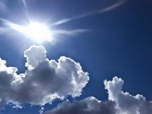 Meteo: temperature gradevoli ovunque dopo il gran caldo. Ma presto potrebbe arrivare Poppea