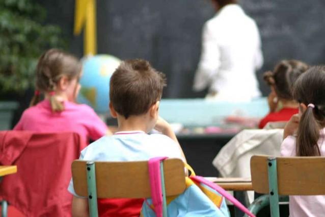 Coronavirus, genitori nel panico: bambini ritirati anticipat