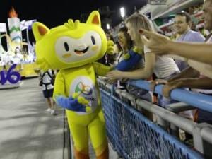 """Rio, caos Italia e Australia: """"Villaggio olimpico inabitabile"""". E il Cio salva la Russia"""
