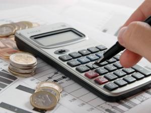 Pace fiscale, la rottamazione si allarga anche a multe e tri