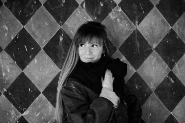 Morta una studentessa torinese. Si chiamava Serena Saracino