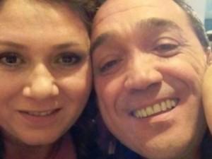 Alessandria, litiga col marito e scende dall'auto: investita e uccisa