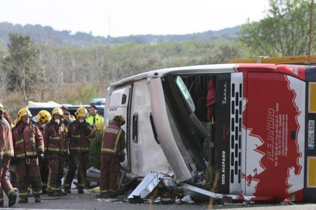 incidente-bus-catalogna