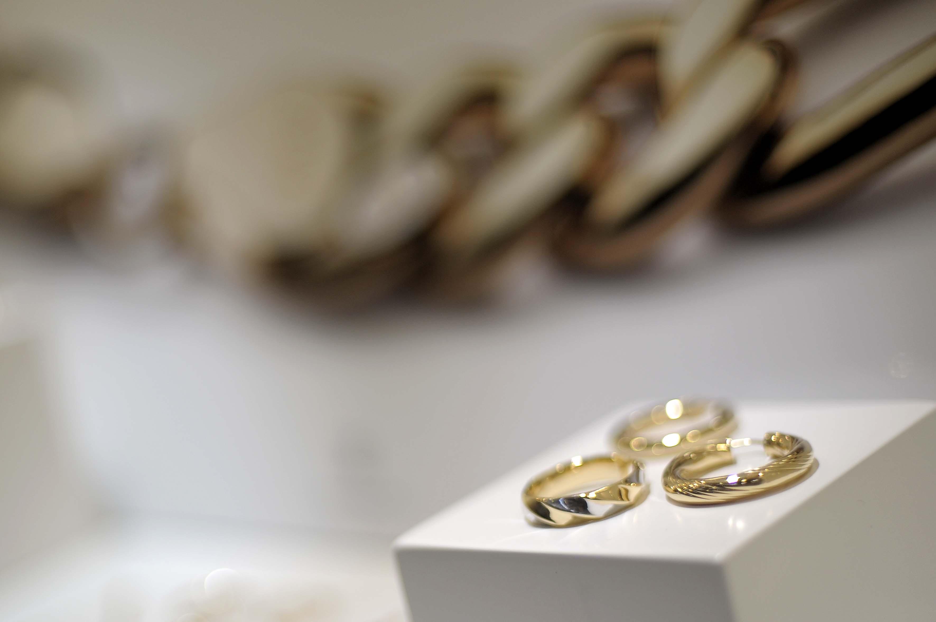Matrimonio In Separazione Dei Beni : Divisione e scioglimento della comunione legale dei coniugi