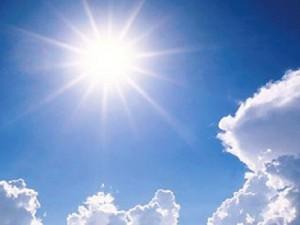 Previsioni meteo 22 agosto: caldo in diminuzione, arrivano l