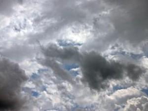 Meteo, Italia divisa in due: temporali al Nord, al Sud arriva il caldo di Hannibal