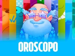Oroscopo Fanpage dal 21 al 27 maggio 2018 – a cura di Pierre