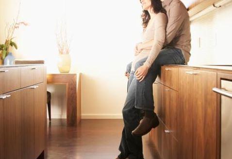 Bonus mobili 2016 per giovani coppie come funziona la for Case mobili normativa 2016