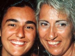Caso Englaro: per il Tar Eluana aveva diritto di morire in Lombardia