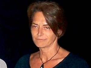Morti sospette all'ospedale di Piombino: condannata all'erga