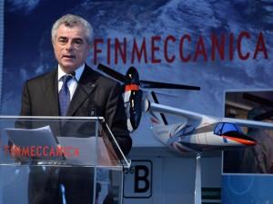 Leonardo (ex Finmeccanica), buonuscita da oltre 9 milioni di euro per Mauro Moretti