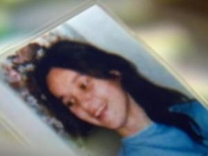 Svolta dopo 36 anni: riaperto il caso di Palmina, bruciata viva a 14 anni