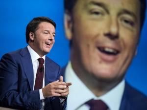"""Renzi non apre a sinistra: """"Ce ne hanno dette di tutti i colori e adesso…"""""""