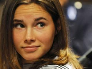 Omicidio Meredith, l'Italia chiede alla Corte di Strasburgo
