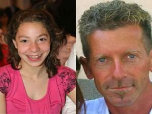 Yara, sentenza d'appello: Massimo Bossetti condannato all'ergastolo