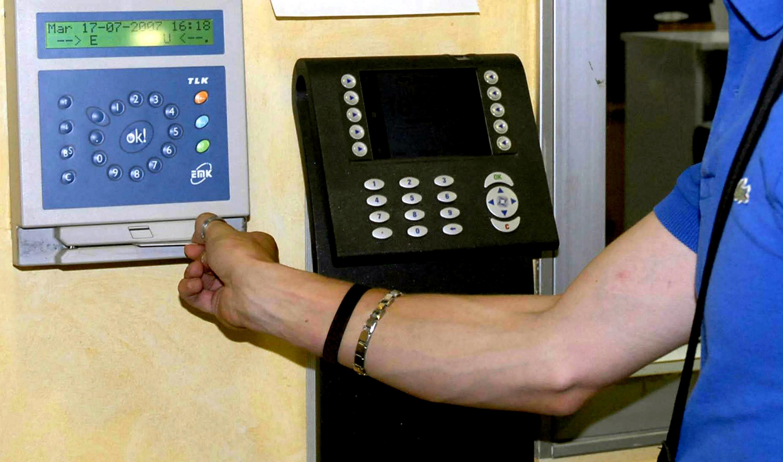 Ufficio Di Rappresentanza In Italia Dipendenti : Impiegati assenteisti nella pa: paghe ridotte a tutti i colleghi