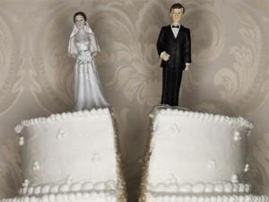 Niente assegno di mantenimento alla ex moglie che trova un nuovo compagno anche se non