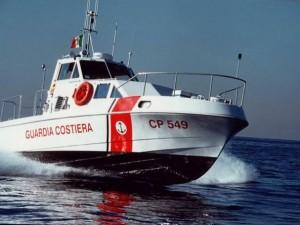 Giulianova, chi è Mohamed, 14 anni scomparso in mare su un m
