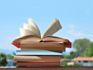 Letteratura italiana all'estero: 5 libri che gli inglesi vorrebbero leggere