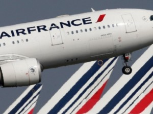 Air France in sciopero: voli cancellati da sabato. Europei di calcio a rischio caos