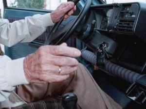 Torino, 84enne contromano in autostrada: aveva l'auto senza