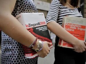Tracce maturità 2019: la prima prova tra tototema e ricorren