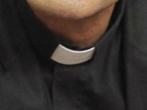 Australia, quattro mesi di carcere per un ex prete: ha abusato di una bambina di 8 anni