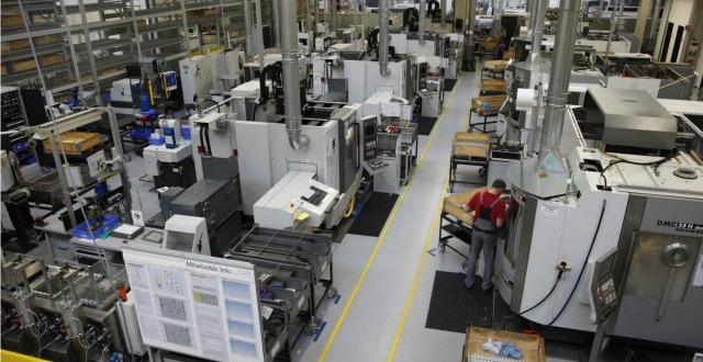 Vicenza, azienda mette a dieta i 400 dipendenti: Basta ...