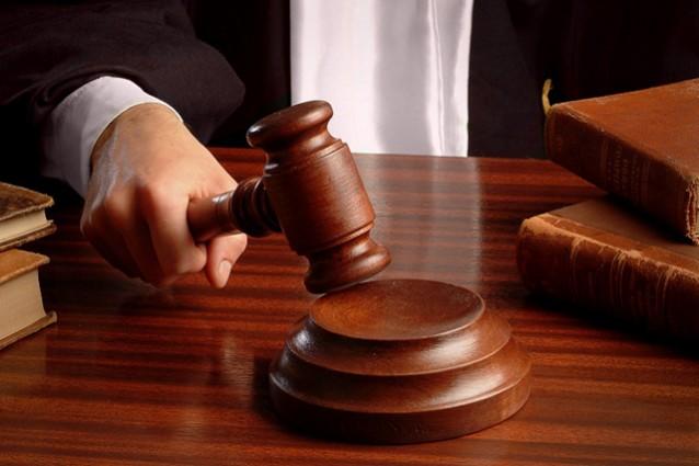 Omessa indicazione della parte processuale e nullità della sentenza