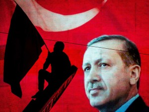 Elezioni in Turchia, il presidente Erdogan verso la riconfer