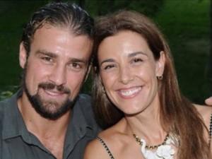 Mario Biondo morto a Madrid, indagato il medico spagnolo che