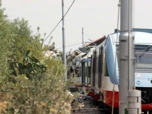 Disastro ferroviario Andria – Corato: giudici da cambiare, a