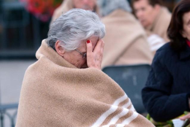 Morto un bambino di quattro anni in ospedale ad Ascoli