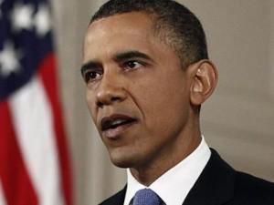 """Obama chiama il presidente Mattarella: """"Pronti a offrire aiuto"""""""